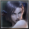 Ultimate Weapon player icon.png