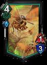 Wasp (ATH 028)