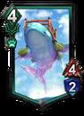 Orca (BOA 030)