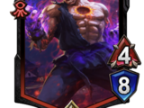 Evil Ryu (T045)