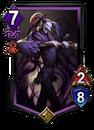 Jester (COR 114)