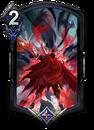 Dark Exchange (TOA 100)
