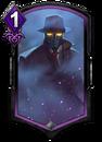 Elusive Phantom (ADAW 010)