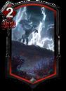 Lightning Bolt (DON 019)