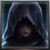Mysterious Girl player icon.png