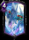 Blizzard (DOW 070)
