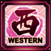 Western Army player icon.png