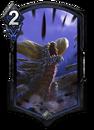 Murderous Spikes (NERGIGANTE 011)