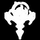 Castanic Symbol.png