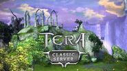 TERA Classic Server (DE)