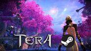 TERA Steam Trailer