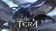 TERA Patch 72 Trailer-0