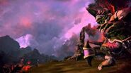 TERA The Reapers are upon us!