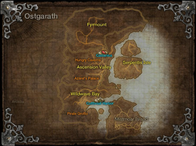 Ostgarath map.png