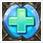 Glyphmanainfusion.png