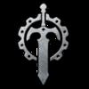 Human-emblem-notext.png