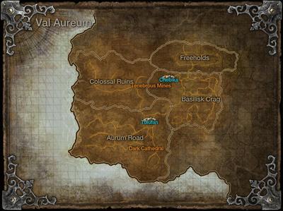 Val Aureum map.png