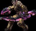 Warrior 2.png