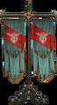 Velika flag.png