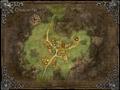 Crescentia map.png