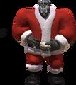 Baraka Santa.png