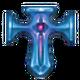 PriestColor.png