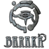Baraka-emblem.png