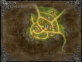 Lumbertown map.png