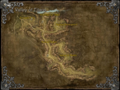 Valley of Titans map.png