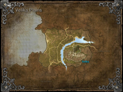 Velika Plains map.png