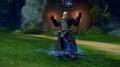 Sorcerer Humans 3.png
