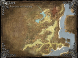Ascension Valley map.png