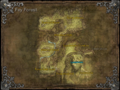 Fey Forest map.png