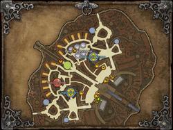 Velika map.png