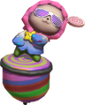 Candyspinner.png