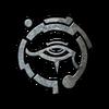Baraka-emblem-notext.png