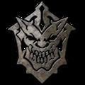 Aman-emblem-notext.png