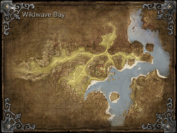 Wildwave Bay map.png