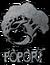 Popori-emblem.png