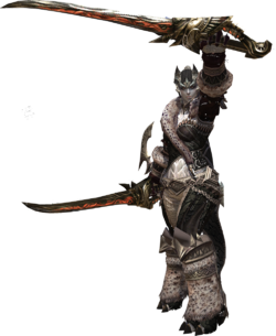 Warrior 1.png