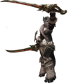 Warrior 1.png