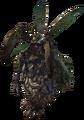 Bug2.png