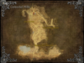 Celestial Hills map.png