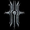Highelf-emblem-notext.png
