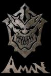 Aman-emblem.png