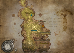 Island of Dawn map.png