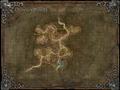 Oblivion Woods map.png