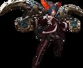 Reaper 1.png