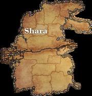 Shara.png