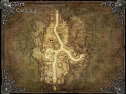 Castanica map.png
